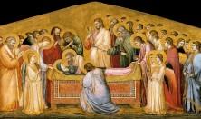 Folkeuniversitetet: Renæssancens mestre i Italien