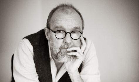 JAZZ: Pianist Thomas Clausen og trio