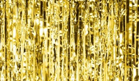 Gylden Torsdag + GULD BAR vol. 2